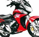 Мотоцикл Discovery-130 новый в наличии
