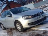 Volkswagen Golf, 2012 г.в., бу 42400 км.