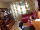 1-ком. квартира, 30 кв.м., 2 из 9 этаж