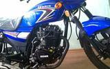 Мотоцикл дорожный 250сс ekonik 250-4