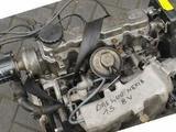 Двигатель нексия 8 кл 1. 5