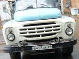 ЗИЛ-554М