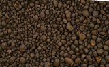 Питательный грунт ADA Aqua Soil Amazonia