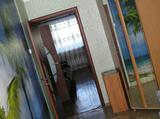 2-комнатная квартира, 43 кв.м., 3/5 этаж, аренда на длительный срок