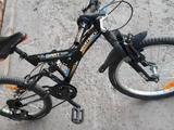 Продам велосепеды