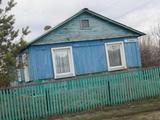 Дом 57 кв.м. на участке 37 соток