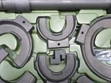 Стяжка пружин для подвески Макферсон 810330